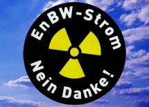 b_215_215_16777215_00_images_stories_akt12_enbw-nein-danke.jpg