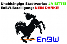 b_215_215_16777215_00_images_stories_akt14_enbw-logo-stuttgart_mt.jpg