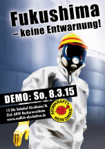 b_215_215_16777215_00_images_stories_akt15_150308-Demo_4_Jahre_Fukushima_AKW_Neckarwestheim_VS.jpg