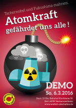 b_215_215_16777215_00_images_stories_akt16_160306-Demo-Materialien_Tschernobyl-Fukushima-Demo_Neckarwestheim-2016_plakat.jpg