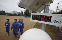 b_215_215_16777215_00_images_stories_akt18_180311-fukushima_f2.jpg