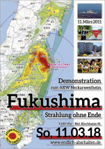 b_215_215_16777215_00_images_stories_akt18_Demo-1103_fukushima-demo-2018.jpg