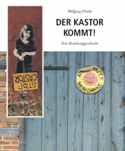 b_215_215_16777215_00_images_stories_buecher_der-castor-kommt.png