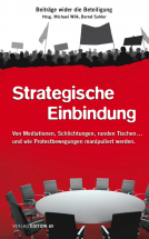b_215_215_16777215_00_images_stories_buecher_strategische_einbindung.jpg
