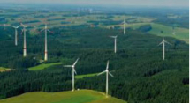 b_215_215_16777215_00_images_stories_energiewende_2019_wind.jpg