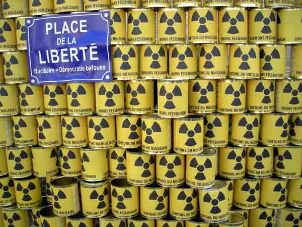 Weiterlesen: Découvrez le bilan du rassemblement de Colmar
