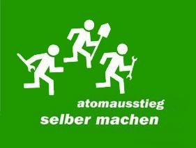 Weiterlesen: Abschlusserkärung der Anti-Atom-Konferenz: für...
