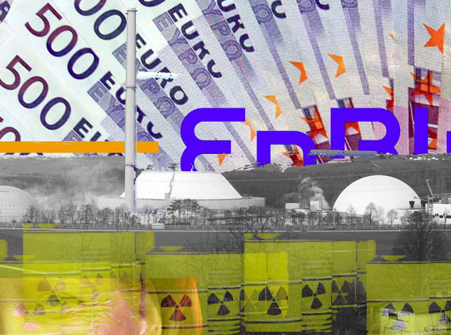 Weiterlesen: Atomkonzerne verdienen - Erneuerbare verlieren -...