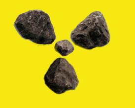Weiterlesen: Atomausstieg ist Handarbeit!