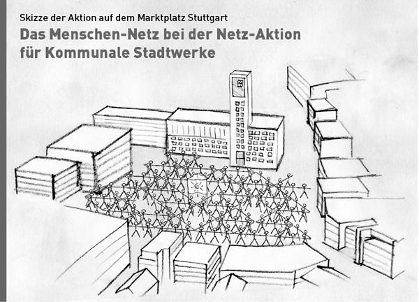 Weiterlesen: Stadtwerke ohne EnBW - für ein selbstbestimmtes...