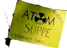 atomsuppe.jpg
